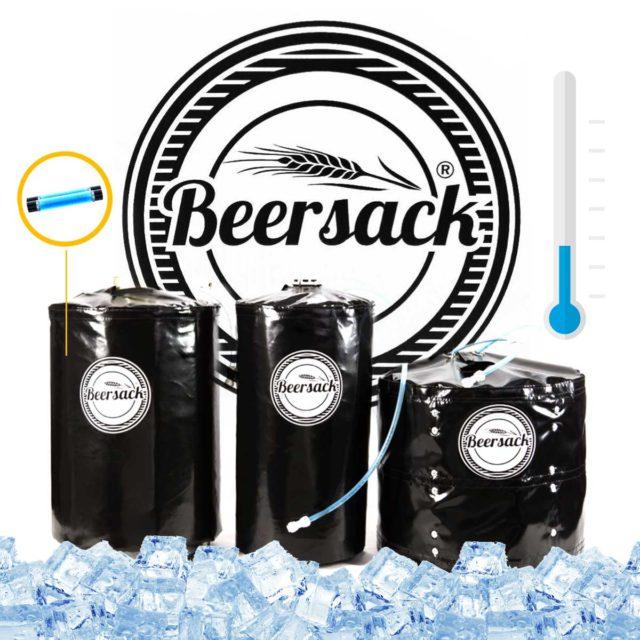 https://www.beersandtrips.com/wp-content/uploads/2019/05/Beersack_featured-640x640.jpg
