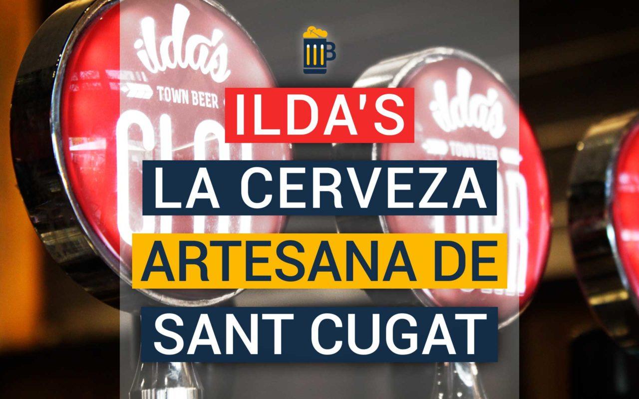https://www.beersandtrips.com/wp-content/uploads/2019/05/Featured_Ildas-1280x800.jpg