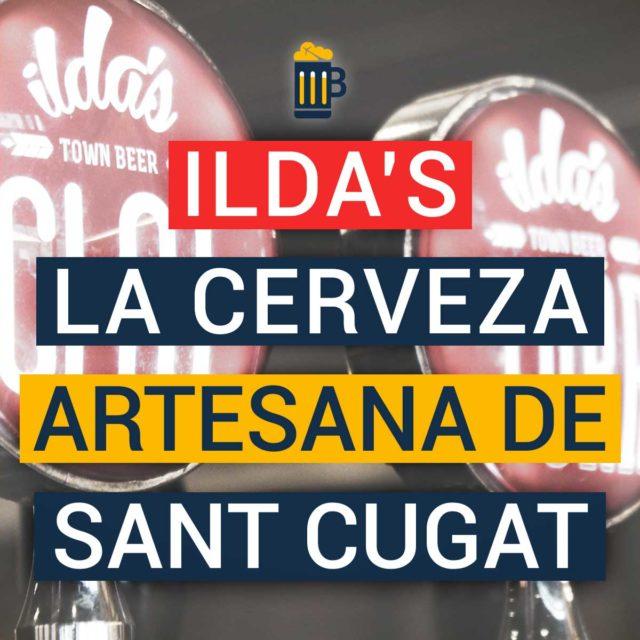 https://www.beersandtrips.com/wp-content/uploads/2019/05/Featured_Ildas-640x640.jpg