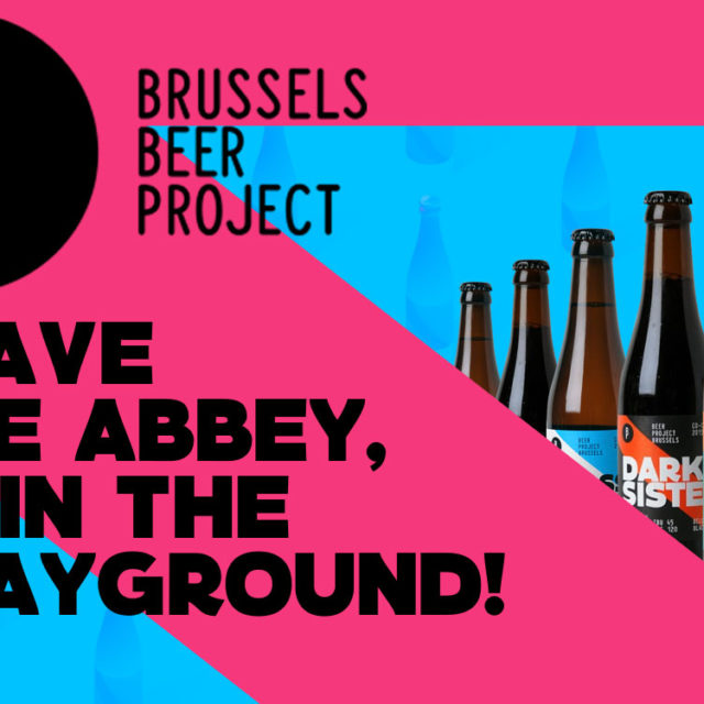 https://www.beersandtrips.com/wp-content/uploads/2019/05/destacado_brussels_beer_project-640x640.jpg