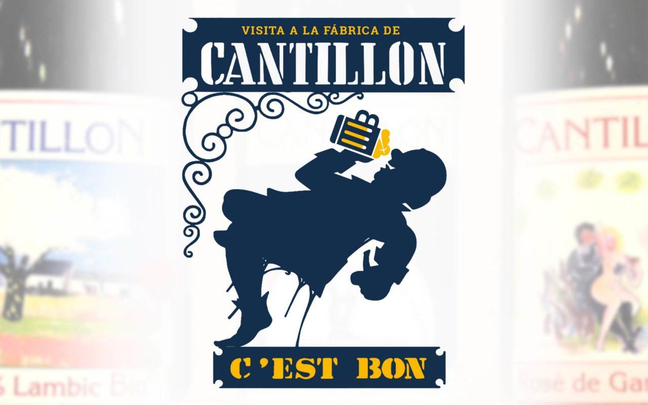 https://www.beersandtrips.com/wp-content/uploads/2019/06/Cantillon_Featured-1280x800.jpg