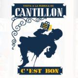 Visita a la Brasserie Cantillon: Último bastión del estilo Lambic tradicional en Bruselas