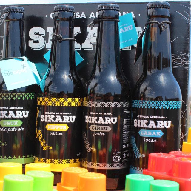 https://www.beersandtrips.com/wp-content/uploads/2019/06/destacada_sikaru-640x640.jpg
