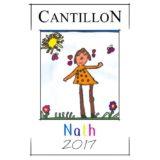 Nath Cantillon