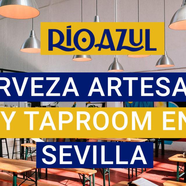 https://www.beersandtrips.com/wp-content/uploads/2019/07/destacada_rio_azul-640x640.jpg