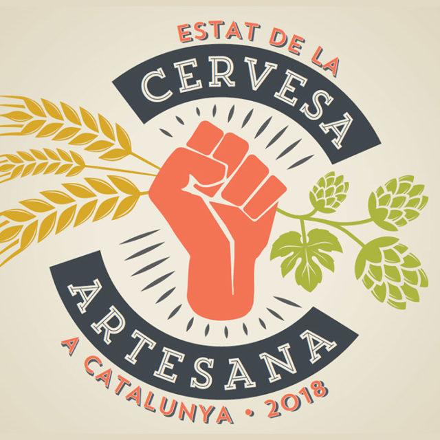 https://www.beersandtrips.com/wp-content/uploads/2019/07/destacado_cerveza_artesana_catalunya_2018-640x640.jpg