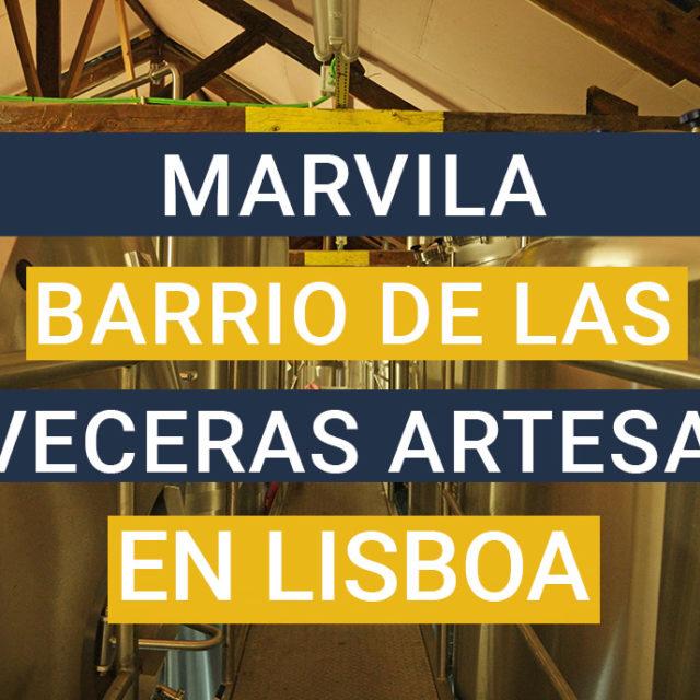 https://www.beersandtrips.com/wp-content/uploads/2019/07/marvila_lisboa-640x640.jpg