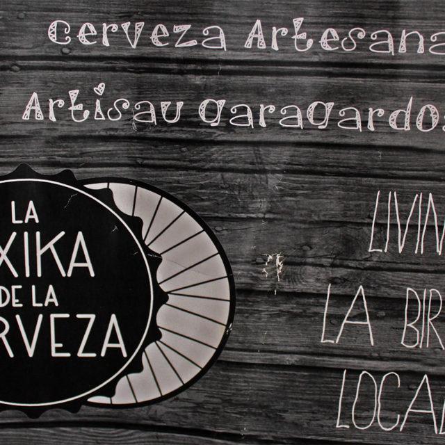 https://www.beersandtrips.com/wp-content/uploads/2019/08/logo_txika_cerveza-1-640x640.jpg