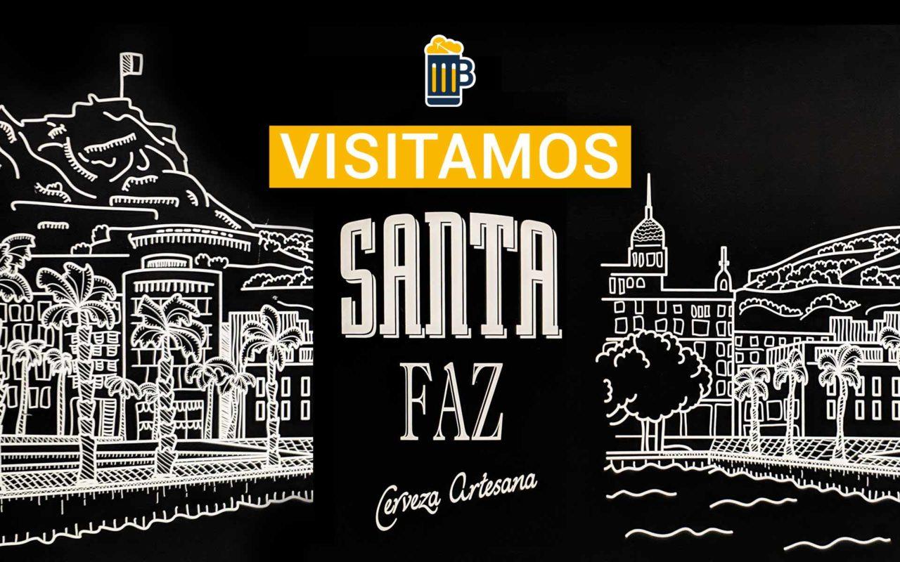 https://www.beersandtrips.com/wp-content/uploads/2019/09/Santa_Faz_Featured-1280x800.jpg