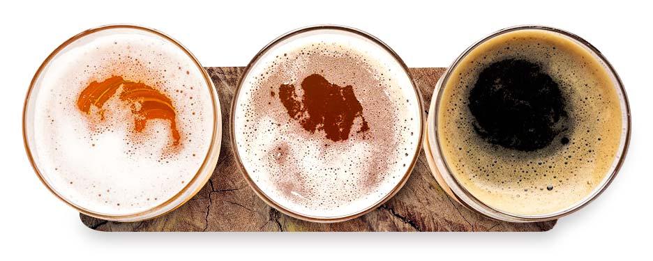 https://www.beersandtrips.com/wp-content/uploads/2019/09/cata_cervezas_artesanas.jpg