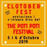 ClotoberFest