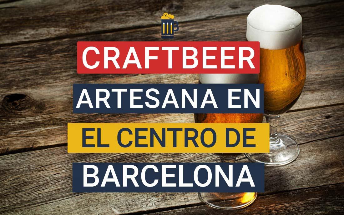 https://www.beersandtrips.com/wp-content/uploads/2019/09/craftbeer_pub_barcelona_ban.jpg