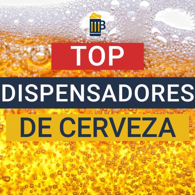 https://www.beersandtrips.com/wp-content/uploads/2019/09/dispensadores_cerveza_mejores-1-640x640.jpg