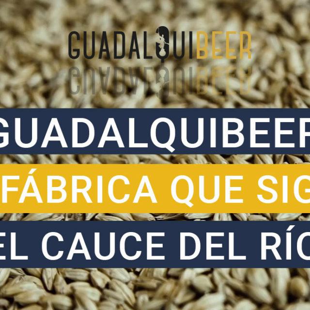 https://www.beersandtrips.com/wp-content/uploads/2019/09/guadalquibeer_cerveza_slider-640x640.jpg