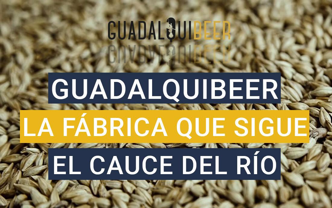 https://www.beersandtrips.com/wp-content/uploads/2019/09/guadalquibeer_cerveza_slider.jpg