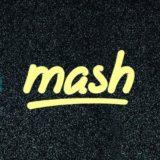 Festival Mash 2019