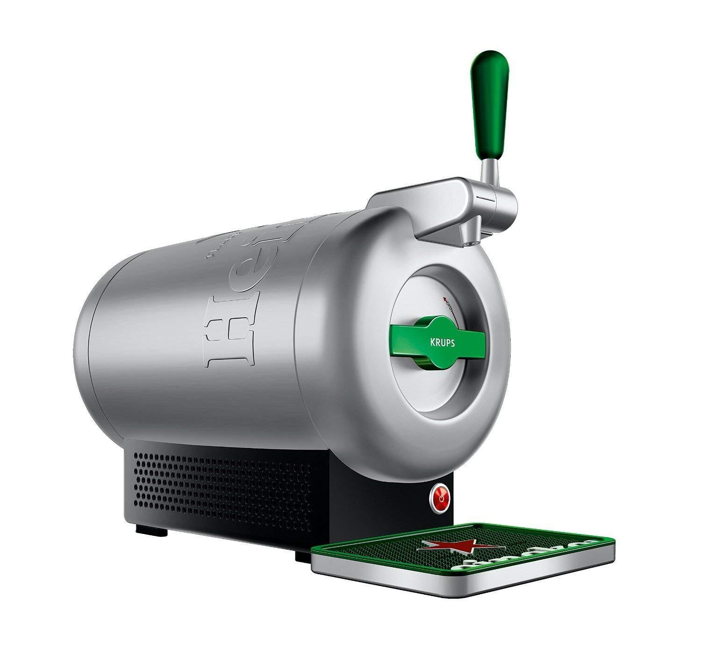 Dispensador de cerveza The Sub Diamond (modelo VB650E10)