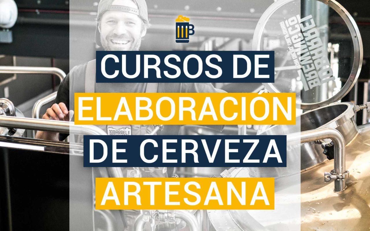 https://www.beersandtrips.com/wp-content/uploads/2019/10/Cursos_Cerveza_Featured-1280x800.jpg
