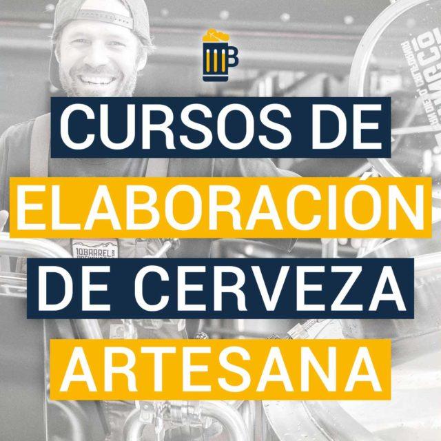 https://www.beersandtrips.com/wp-content/uploads/2019/10/Cursos_Cerveza_Featured-640x640.jpg