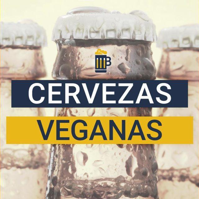 https://www.beersandtrips.com/wp-content/uploads/2019/10/cervezas_veganas-640x640.jpg