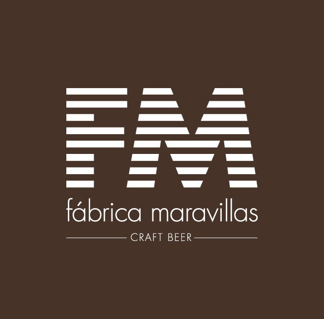 https://www.beersandtrips.com/wp-content/uploads/2019/10/fabrica_maravillas_madrid-640x630.jpg
