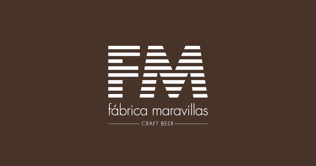 https://www.beersandtrips.com/wp-content/uploads/2019/10/fabrica_maravillas_madrid.jpg