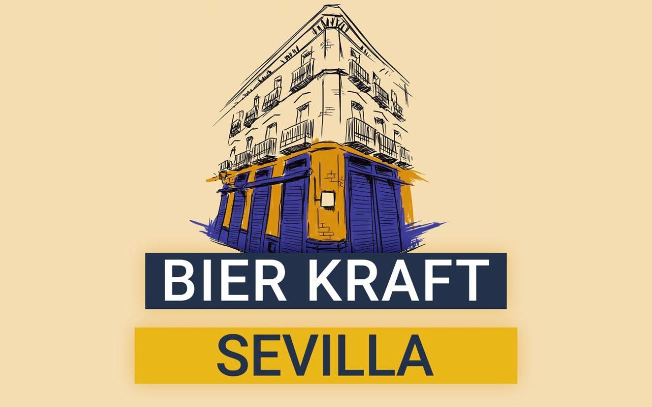 https://www.beersandtrips.com/wp-content/uploads/2019/11/bier_kraft_sevilla-1280x800.jpg