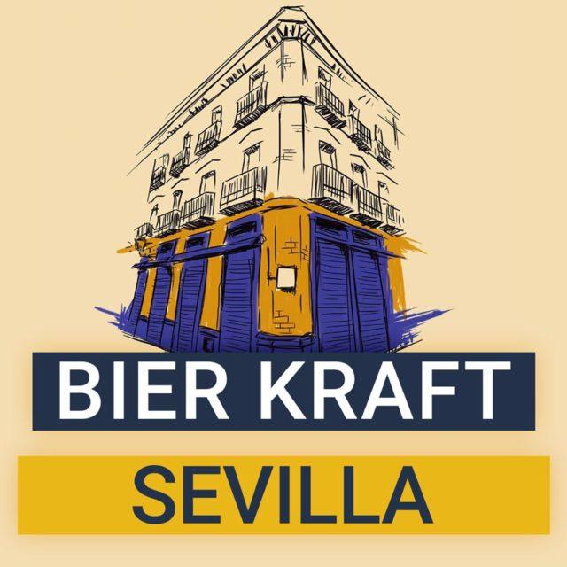 https://www.beersandtrips.com/wp-content/uploads/2019/11/bier_kraft_sevilla-640x640.jpg