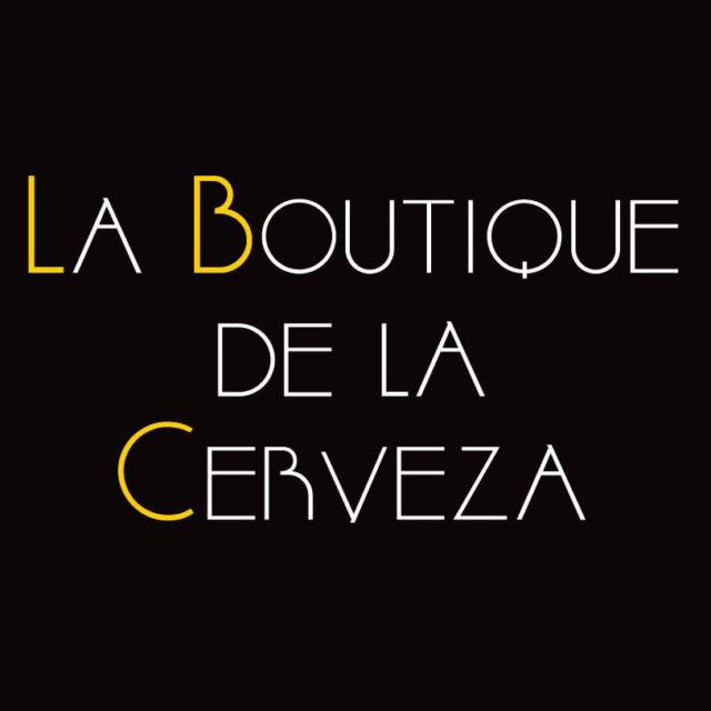 https://www.beersandtrips.com/wp-content/uploads/2019/11/boutique_cerveza_logo-1-640x640.jpg