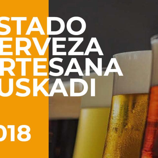 https://www.beersandtrips.com/wp-content/uploads/2019/11/estado_cerveza_artesana_euskadi_2018-640x640.jpg