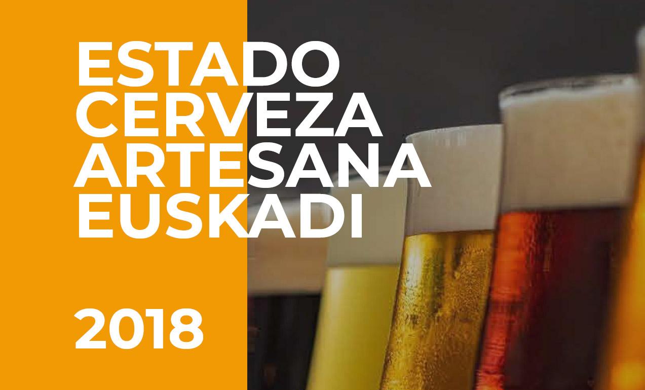 https://www.beersandtrips.com/wp-content/uploads/2019/11/estado_cerveza_artesana_euskadi_2018.jpg