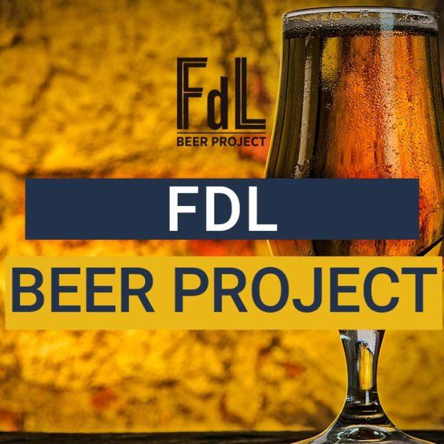 https://www.beersandtrips.com/wp-content/uploads/2019/11/fdl_beer_project-640x640.jpg