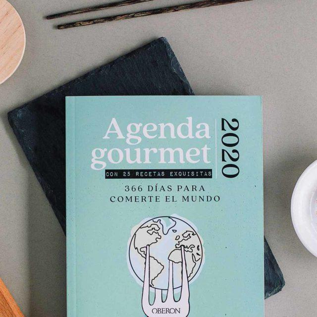 https://www.beersandtrips.com/wp-content/uploads/2019/11/portada_agenda_gourmet-640x640.jpg