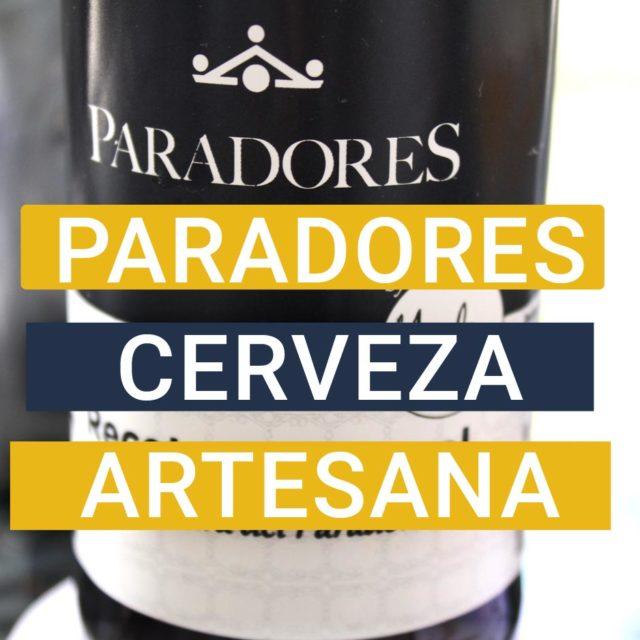 https://www.beersandtrips.com/wp-content/uploads/2019/12/cereveza_artesana_paradores-640x640.jpg