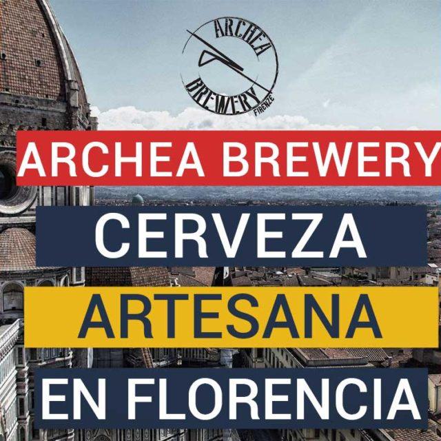 https://www.beersandtrips.com/wp-content/uploads/2019/12/cerveza_artesana_florencia-640x640.jpg