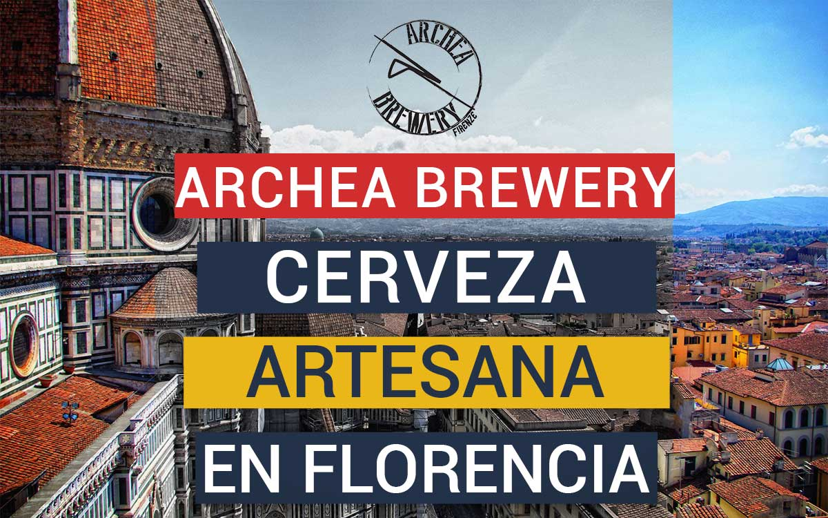 https://www.beersandtrips.com/wp-content/uploads/2019/12/cerveza_artesana_florencia.jpg
