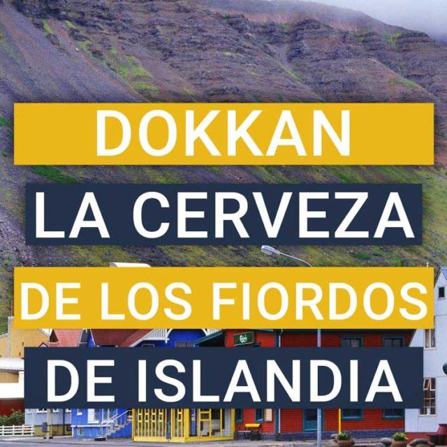 https://www.beersandtrips.com/wp-content/uploads/2019/12/dokka_brewery_islandia-640x640.jpg