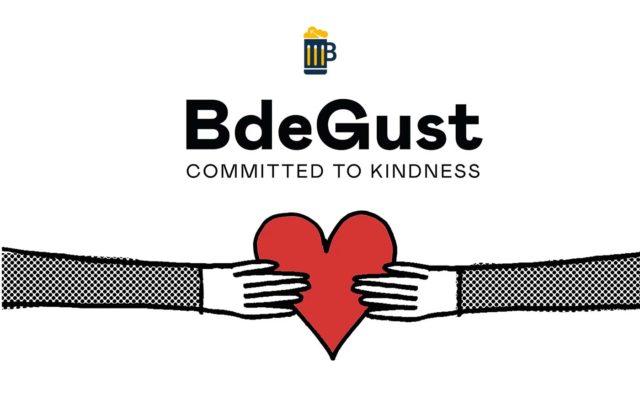 BDeGust, promoviendo las cervezas veganas y eco