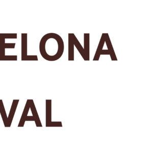Cartel del Barcelona Beer Festival 2020