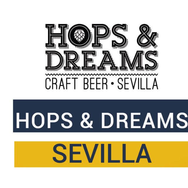 https://www.beersandtrips.com/wp-content/uploads/2020/01/hops_dreams_sevilla-640x640.jpg