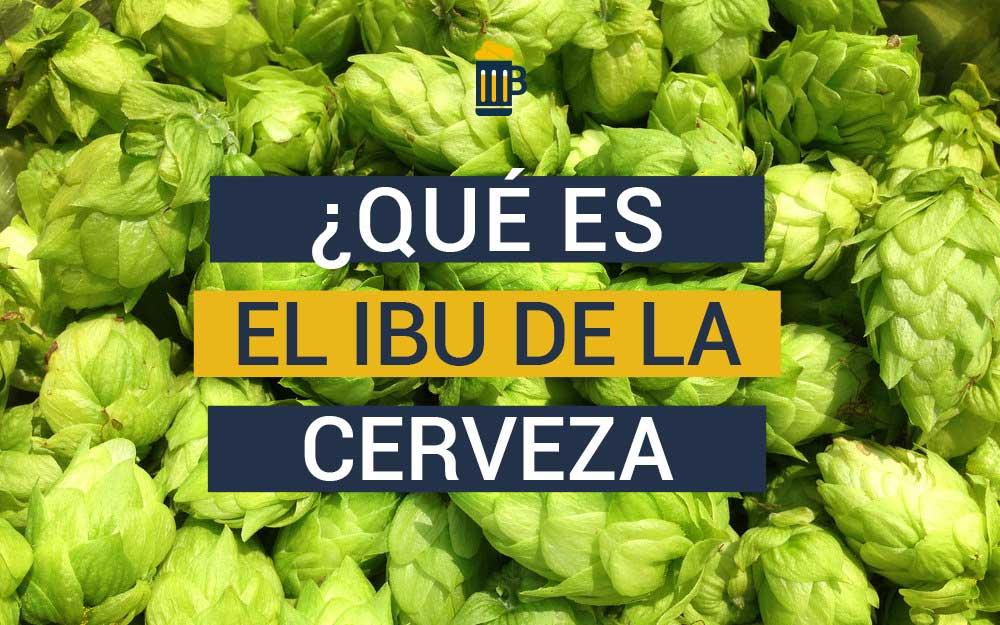 https://www.beersandtrips.com/wp-content/uploads/2020/01/que_es_ibu_cerveza.jpg