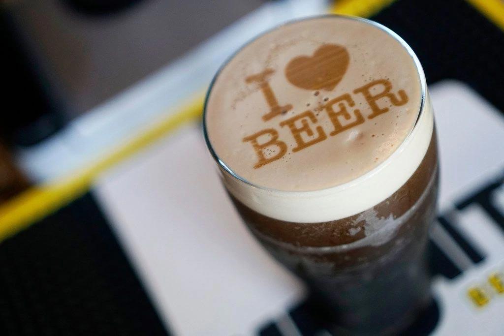 Afterwork de Cerveza artesanal