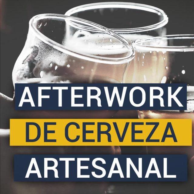https://www.beersandtrips.com/wp-content/uploads/2020/02/afterwork_cerveza_artesanal-640x640.jpg
