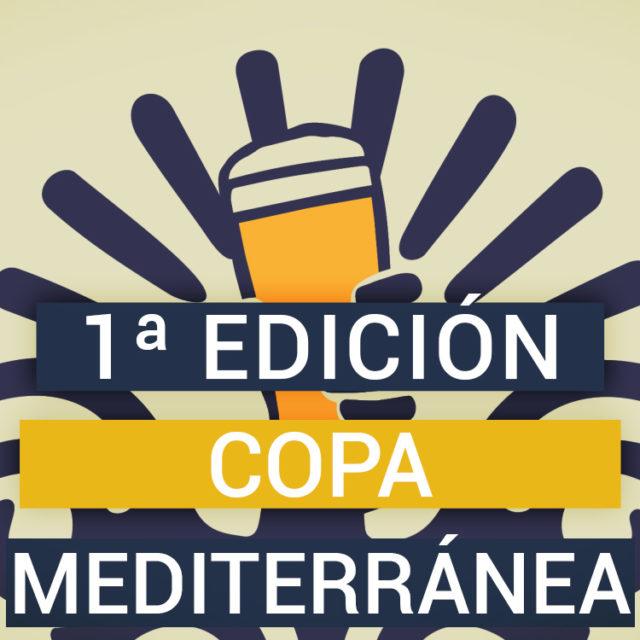 https://www.beersandtrips.com/wp-content/uploads/2020/02/copa_mediterranea_2020-640x640.jpg