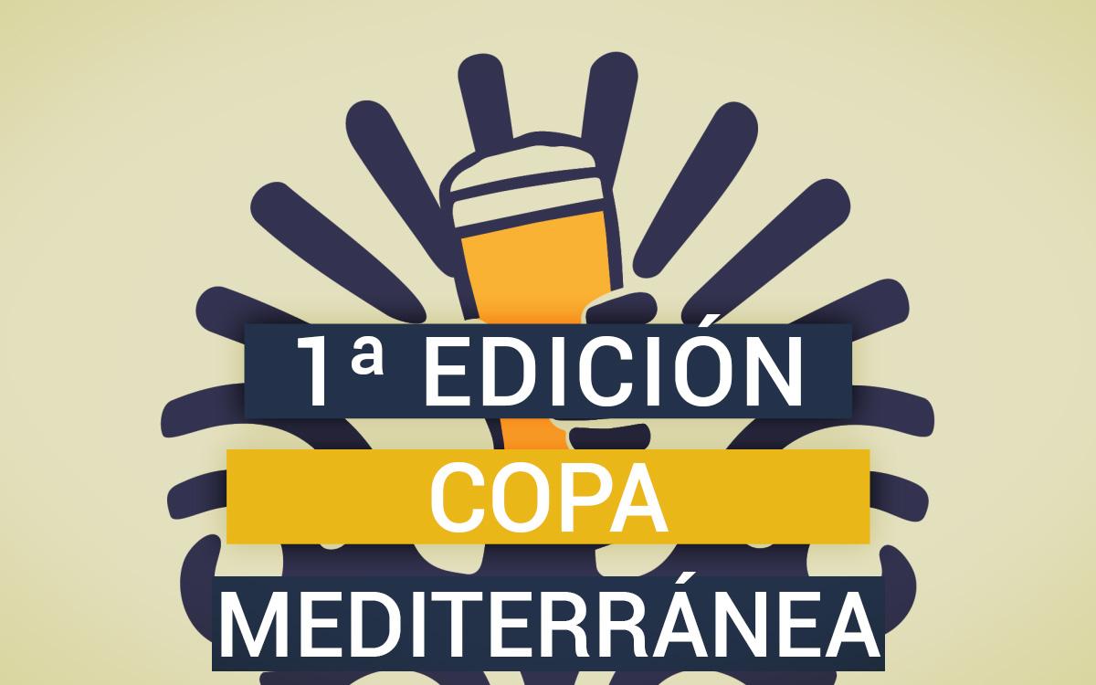 https://www.beersandtrips.com/wp-content/uploads/2020/02/copa_mediterranea_2020.jpg