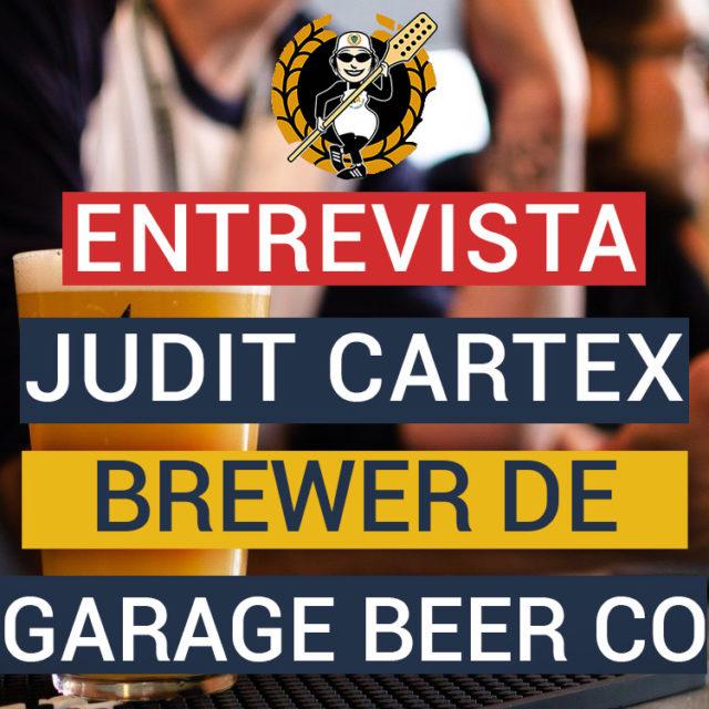 https://www.beersandtrips.com/wp-content/uploads/2020/02/entrevista_judit_cartex-1-640x640.jpg