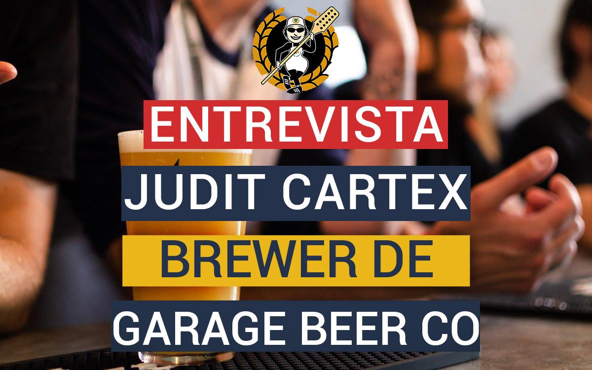 https://www.beersandtrips.com/wp-content/uploads/2020/02/entrevista_judit_cartex-1.jpg