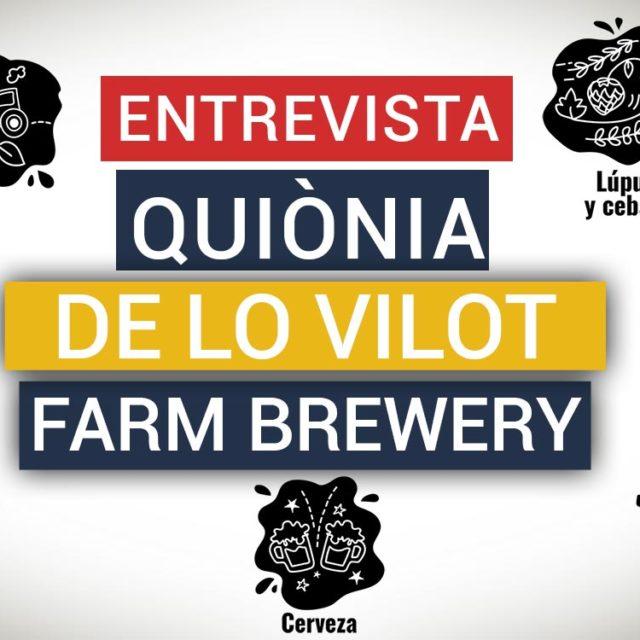 https://www.beersandtrips.com/wp-content/uploads/2020/02/entrevista_quionia_lo_vilot-640x640.jpg