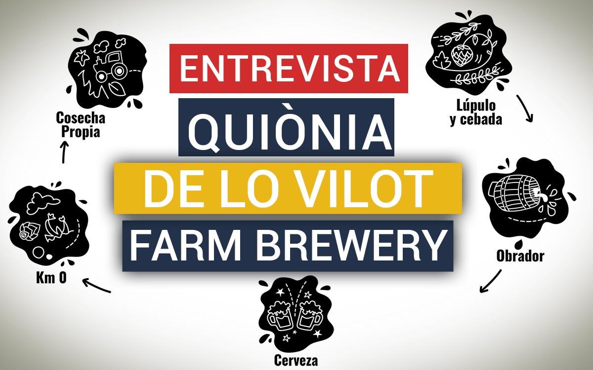 https://www.beersandtrips.com/wp-content/uploads/2020/02/entrevista_quionia_lo_vilot.jpg