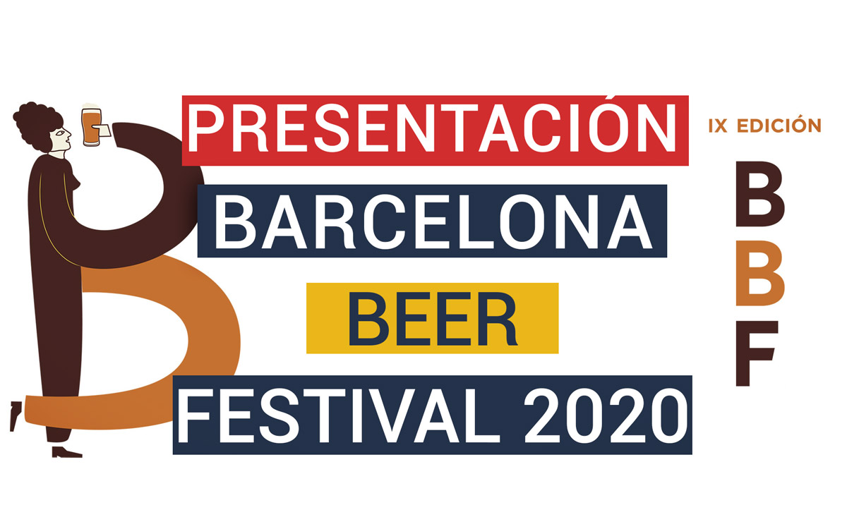 https://www.beersandtrips.com/wp-content/uploads/2020/03/barcelona_beer_festival_2020.jpg